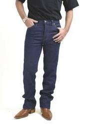Brand new Draggin' Classic Motorbike jeans 34
