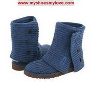 Wholesale Uggs Boots, Uggs Australia BootS, Save Up to 50% OFF