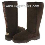 Ugg Ultra Tall Ugg 5245, sale at breakdown price