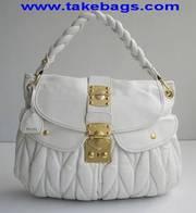 Top quality handbags----- Dior, Prada, Chanel