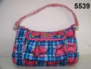 Women coach handbags.discount price