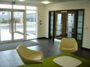 Offices from just £63 per week