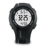 Garmin Forerunner 210 GPS Speed and Distance System