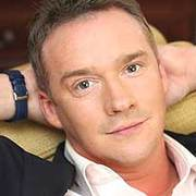 Russell Watson Tickets for Live In Concert