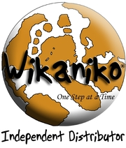 Wikaniko... Earn Extra Cash And Build Your Own Business NOW!