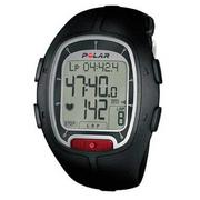 Polar RS100 Heart Rate Monitor & Sport Watch