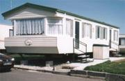 Large Holiday Home (6 Berth) To Let (BLACKPOOL)