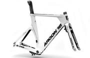 Argon 18 E-116 2012 Frameset (www.spectasports.com)