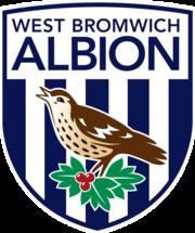 West Brom Club News - 0906 230 1817