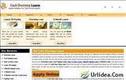 Payday Loans @ cashdoorsteploan.co.uk