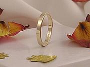 Wedding Rings Direct - Gold Rings