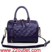 2013 New Lady Bags, LV Bags, www.22outlet.com