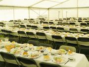 Best Wedding Catering Services In London