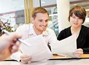 Payday loans,  No Faxing,  for Bad Credit UK People