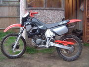 MOTOR BIKES WANTED FOR CASH WILL PAY UP TO £450 CASH CALL 07854614241