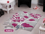 Buy your favourite Modern Rugs in UK at low price