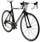 2014 - Scattante CFR Race Road Bike