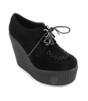 Cheap Ladies Footwear Online Shoe Shops UK