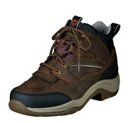 Exclusive Collection of Shoes and boots online at Shoe and Boot