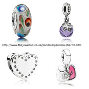 PandoraCharms-Amazing JewelleryfromPandora