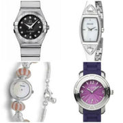 House of Watches – The online Home for Branded Watches
