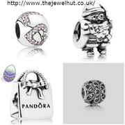 Give a lovely gift with beautiful Pandora Beads