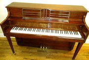 Buy Quality Piano in the UK at Competitive Rates
