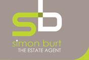 House Valuations Solihull
