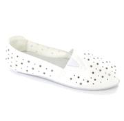 Stylish Ladies Flat Shoes in UK