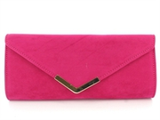 Cheap and Designer Ladies Leather Purses for Women