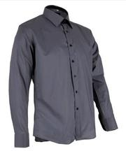 Shirts in Cheap Price with Best Quality