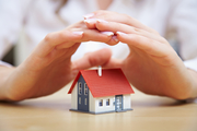 Hire Professional & Affordable Conveyancing Solicitors in Birmingham