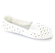 Fabulous Diamante Sandals for Wedding Online