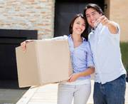 Hire Top Conveyancing Solicitors in Leicester for Moving your House
