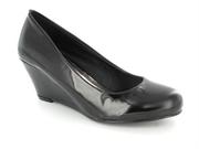 Order Ladies Boots Online in UK