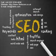 Benefit of Profit Sharing SEO services offered by 3iinfocom