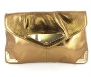 Designer Womens Clutch Bags UK