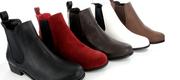 Shoe Shops - Designer Work Shoes for Women in UK