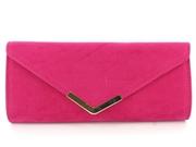 Get Online Designer Womens Clutch Bags UK