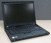 Dual Core Laptop Sale!