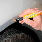Car Scratch Repair – Get rid from Scratches with Auto Sticker Original