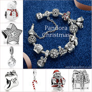 Pandora Charm – Great Christmas Presents