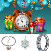 Unique Christmas Gifts to Win a Lady's Heart