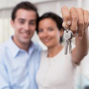 Take Help of Anthony Stockton Expert Solicitors for Buying a House