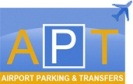 Compare airport parking at airport parking and transfers