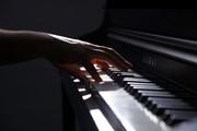 Broughton brings Quality Kawai Digital Piano to UK
