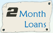 2 Year Loans No Credit Check - Directlenderloansgb.co.uk