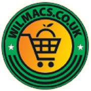 Wilmacs Online Superstore- A one stop shop  for all your needs.