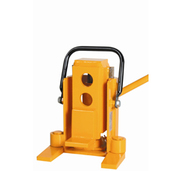 Get Mechanical Handling Equipment