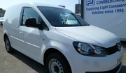 Get Used Mercedes Commercial Vans Affordable Prices